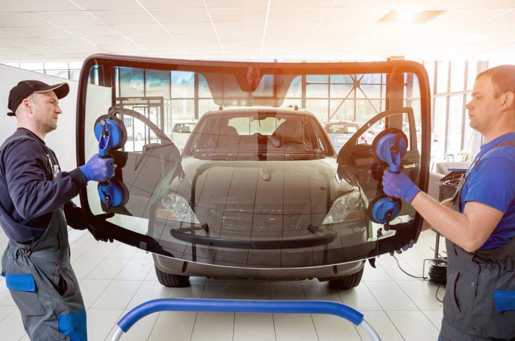 Fall Auto Maintenance Tips